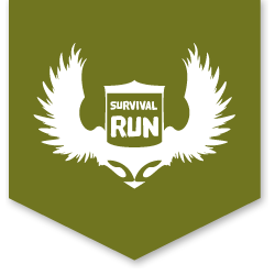 Survival Run im Serengeti-Park Hodenhagen powered by Puma