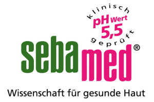 SR_Partner_Logo_0011_Sebamed